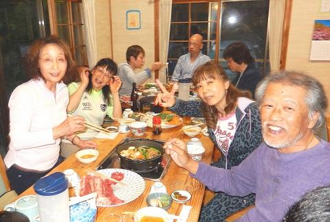 Kawachi2954yushoku4