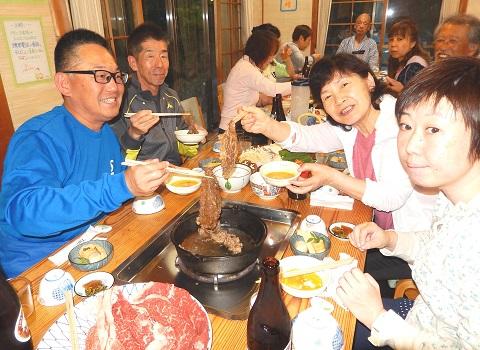 Kawachi2954yushoku5