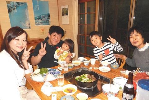 Kawachi2954yushoku6