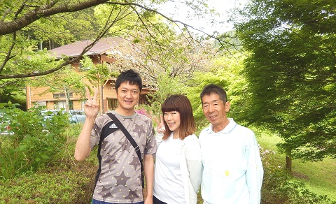 Kawachi2955kinosaki