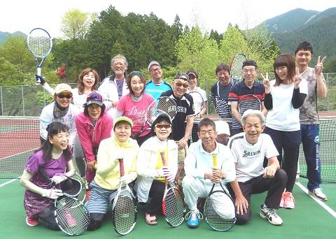 Kawachi2955shugo