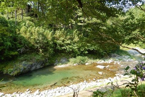 Maenokawa2977fuchi