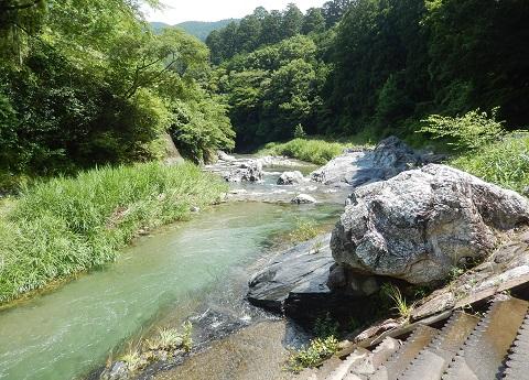Maenokawa29712c