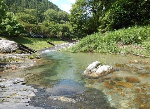 Maenokawa29712f