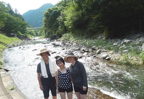 Takasima29715kawashugo1