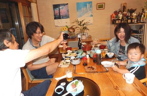Odajima29720yushoku1