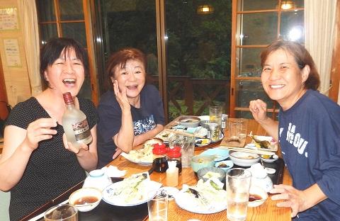 Kamei29727yushoku