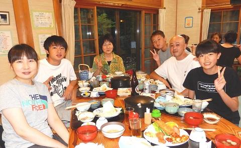 Okumura29727yushoku