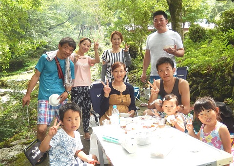 Kokuhou29730bbq1