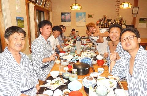Morioka29729yushoku1