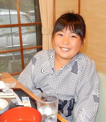 Morioka29729yushoku3