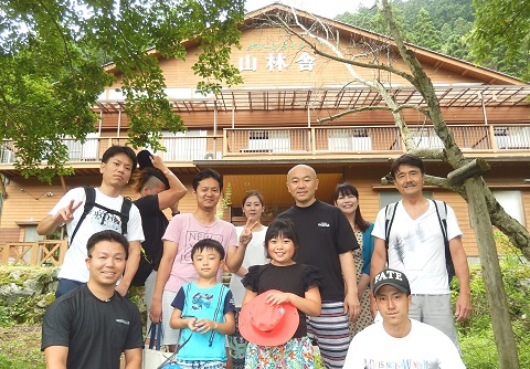 Morioka29730honkan