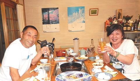 Yosimura29730yushoku