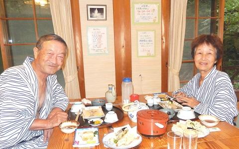 Furukawa2984yushoku