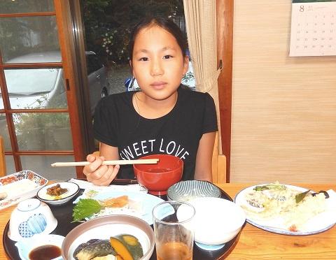 Hirose2984yushoku2