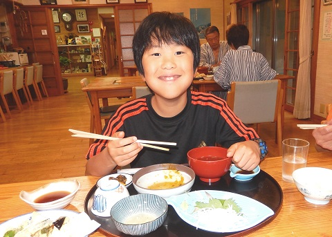 Hirose2984yushoku3