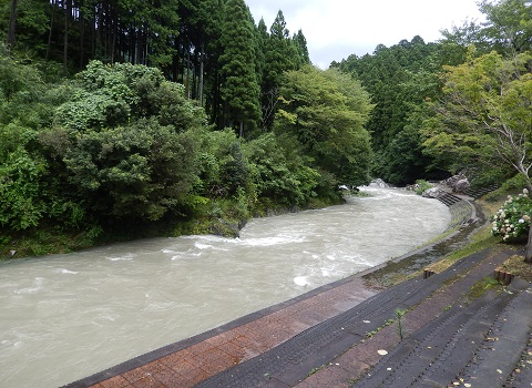 Taifuzousui2988sirohe
