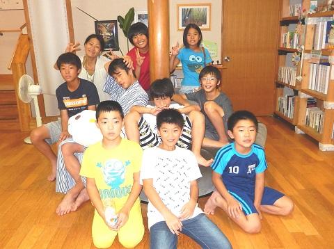 Fukumie2988kidsmori1