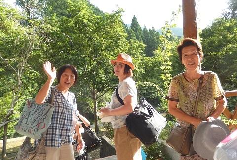 Fukumie2989genkan2