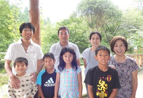 Asai29811shugo
