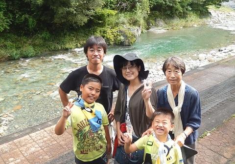 Kajiwara29812kawashugo