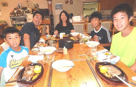 Minahara29811yushoku