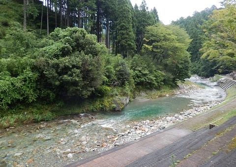 Maenokawa29815