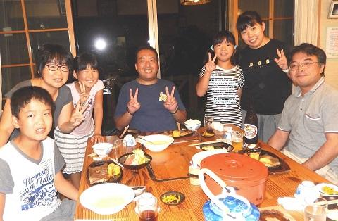 Kouno29812yushoku