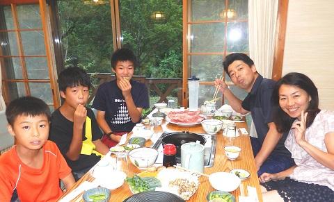 Minahara29812yushoku