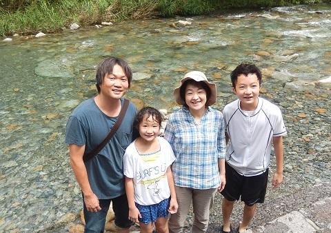 Mouri29813kawashugo