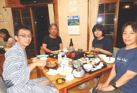 Nisimura29812yushoku