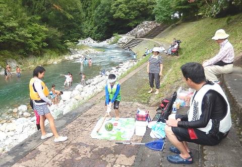 Satou29812suikawari