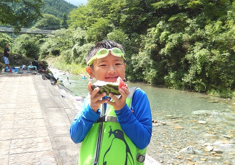 Satou29812suikawari2