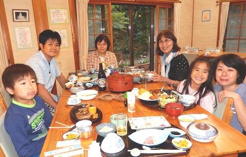 Masui29814yushoku