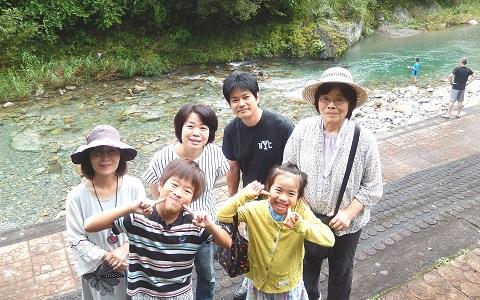 Masui29815kawashugo