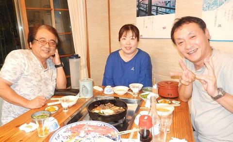 Hirano29816yushokuani