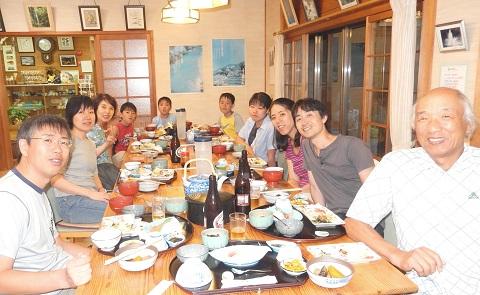 Nakatani29816yushoku