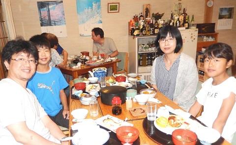 Okada29816yushoku