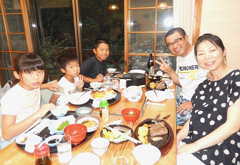 Yogo29816yushoku