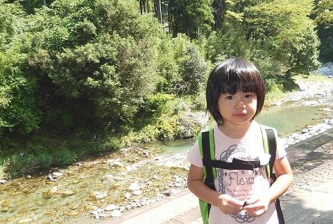 Simojou29819ayakawa