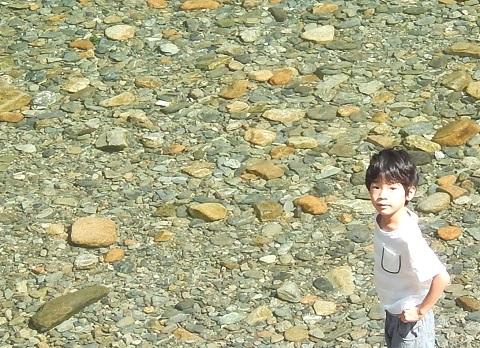 Simojou29819sousukekawa