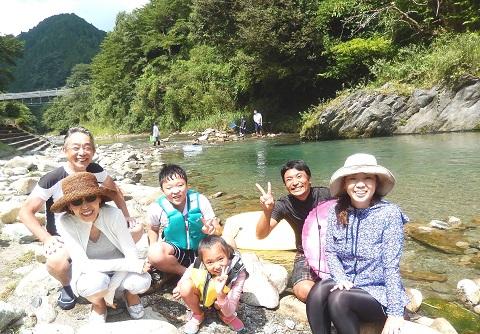 Masumoto29820kawashugo