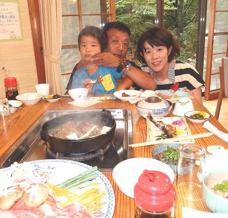 Aoki29820yushoku