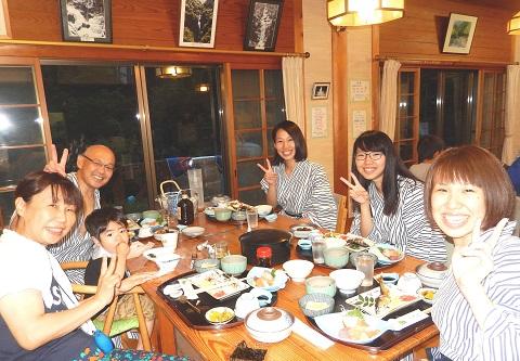 Suwada29821yushoku