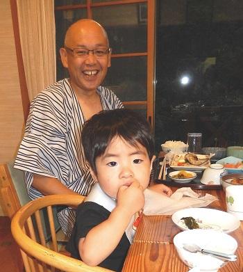 Suwada29821yushoku2