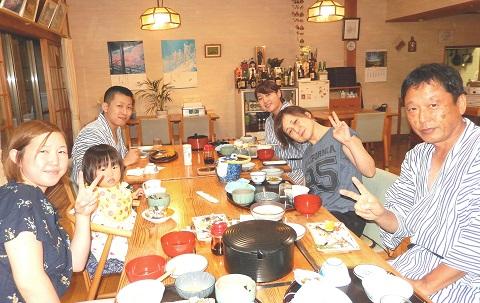 Yamagata29821yushoku