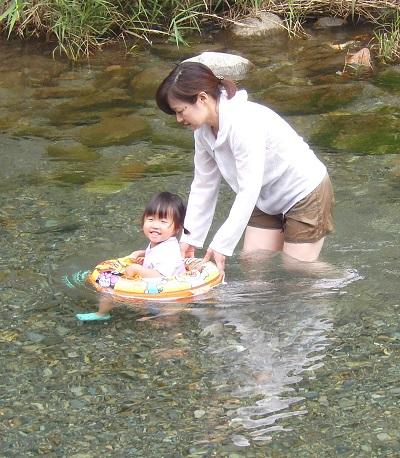 Yamagata29822kawa2