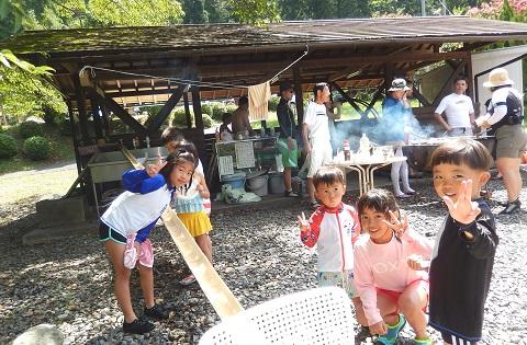 Katuzaki29827soumenbbq