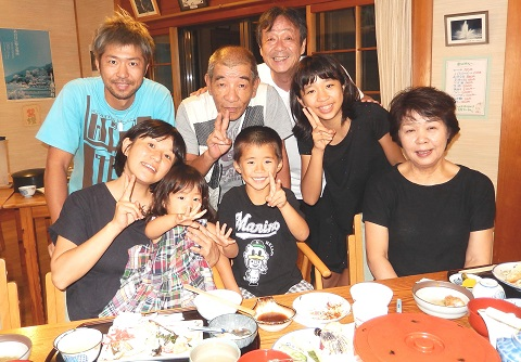 Kosano29827yushoku