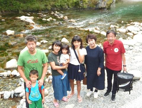 Kosano29828kawashugo_2